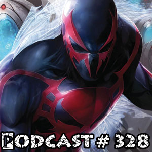 Podcast328pic