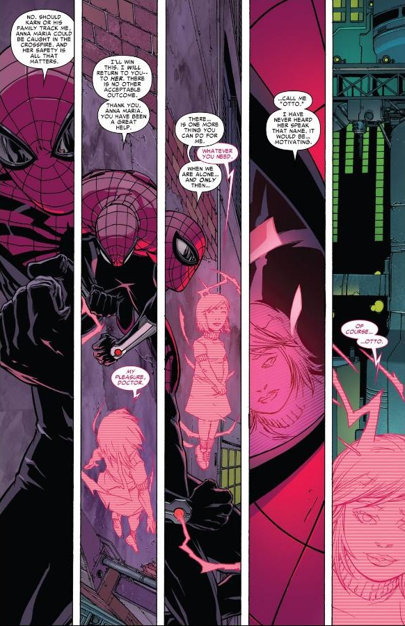 SuperiorSpider-Man#33--p.18