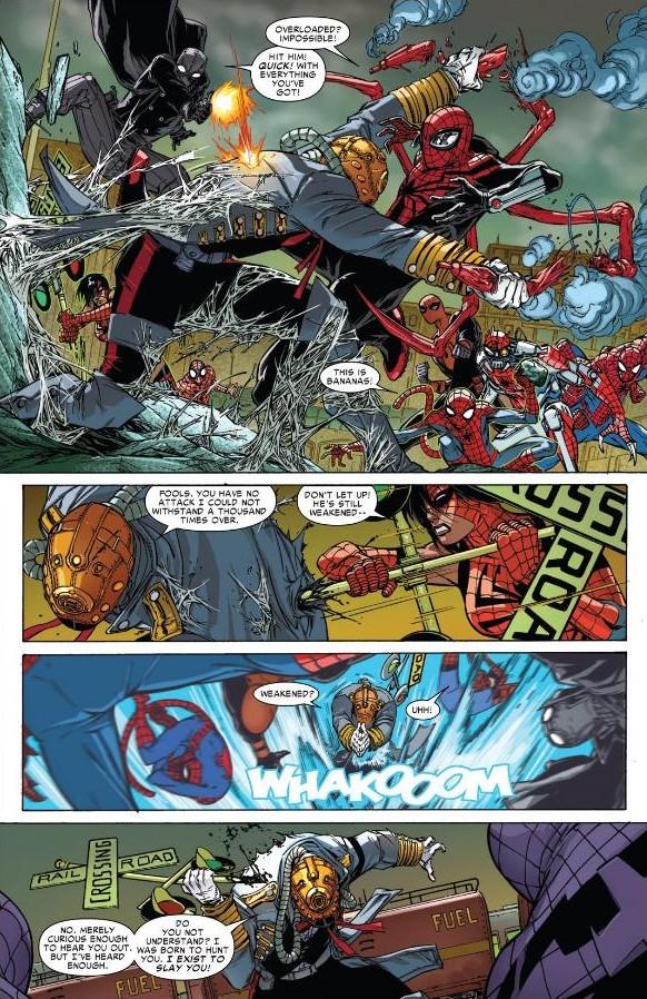 SuperiorSpider-Man#33--p.7