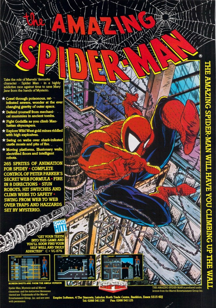 amazing_spiderman_st_format_17