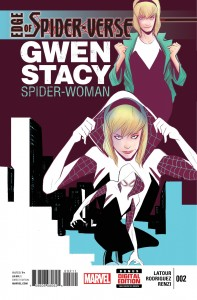 edge-of-spider-verse-2---cover-106766