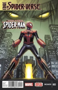 edge-of-spider-verse-3-cover-105610