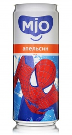 spiderman-mio-low-res-150w