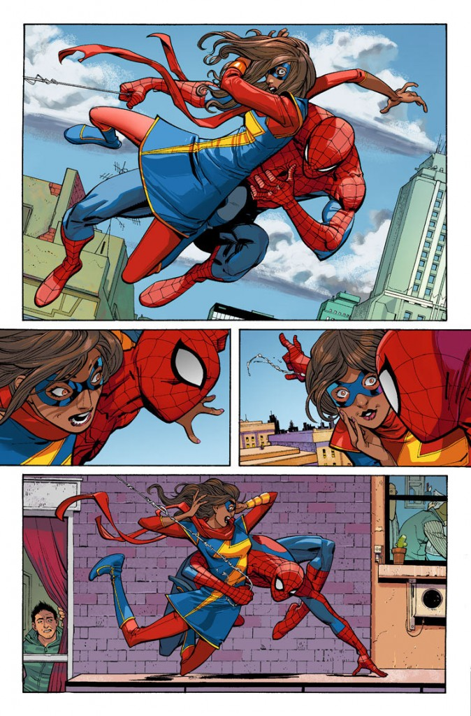 Amazing-Spider-Man-7-Preview-2-9bf2e