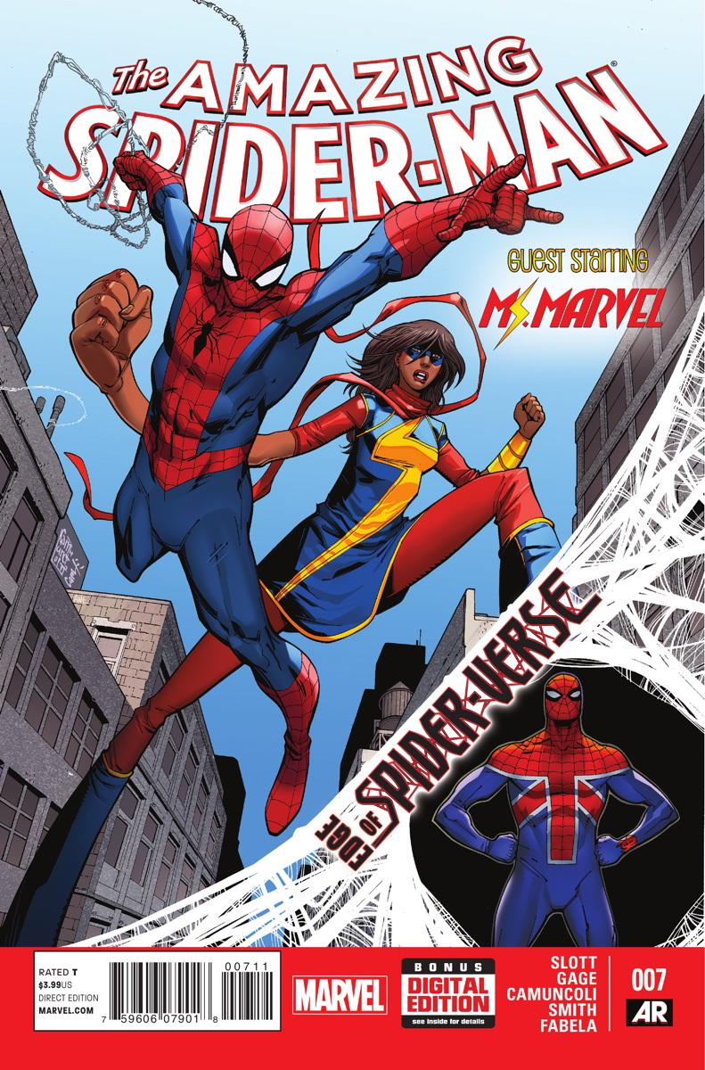 AmazingSpider-Man#7--cover