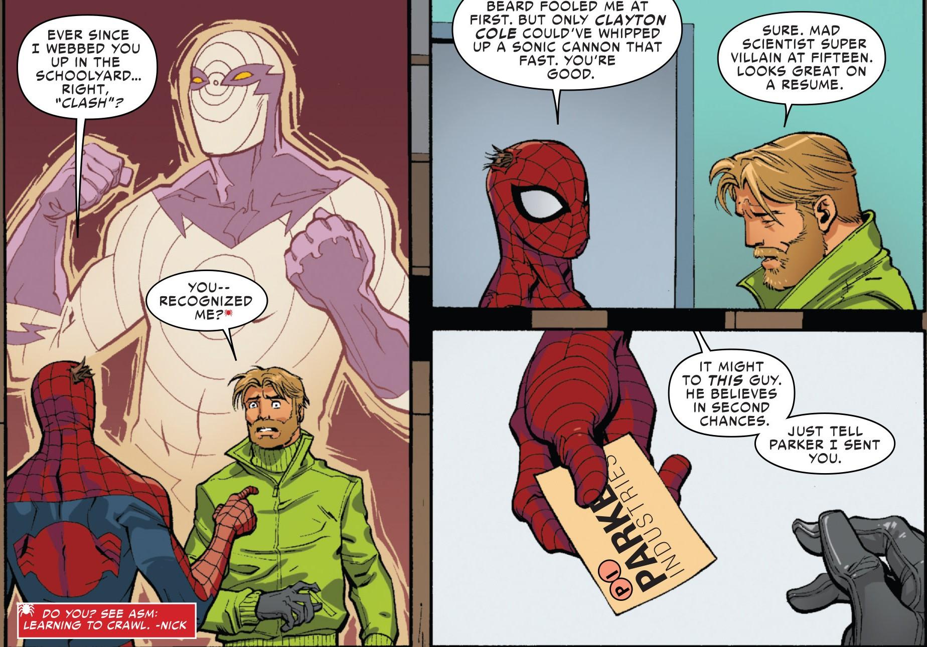 AmazingSpider-Man#8--p.14