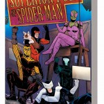 Superior Foes of Spider-Man Vol. 3