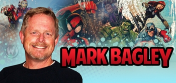 mark-bagley-fantastic-four-joins-the-wizard-world-comic-con-tour-2