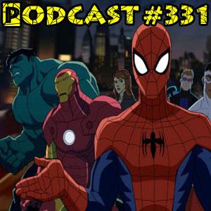 podcast331