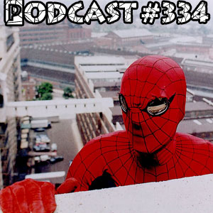podcast334pic