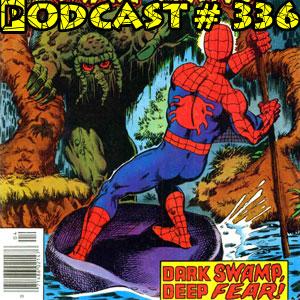 podcast336