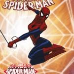 Amazing Spider-Man (2014) #14 - Animation Variant