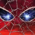 Amazing Spider-Man (2014) #15
