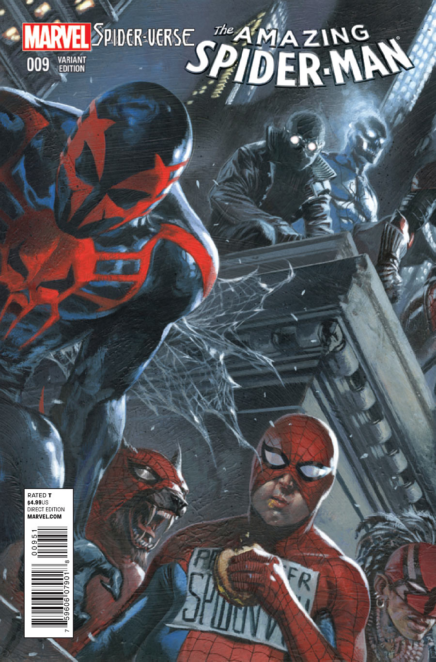 AmazingSpider-Man(2014)#9-AltCover