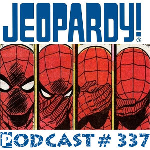 Podcast337pic