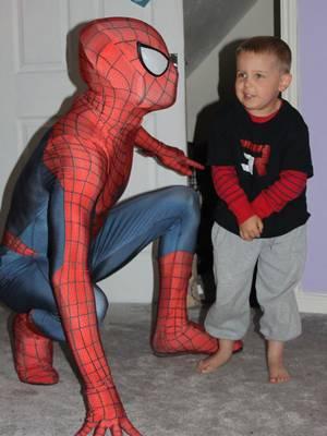 Spider-Dad--UKIndependent