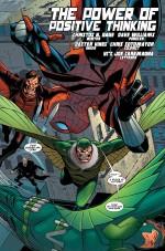Spider-Verse Team-Up 1 panel 2