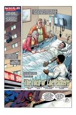 Spider-Verse Team-Up 1 panel 3
