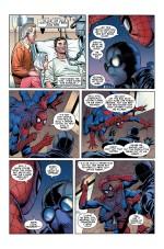 Spider-Verse Team-Up 1 panel 4