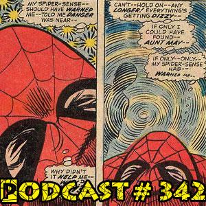 podcast342