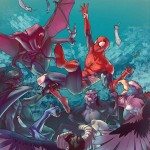 Amazing Spider-Man Special #1