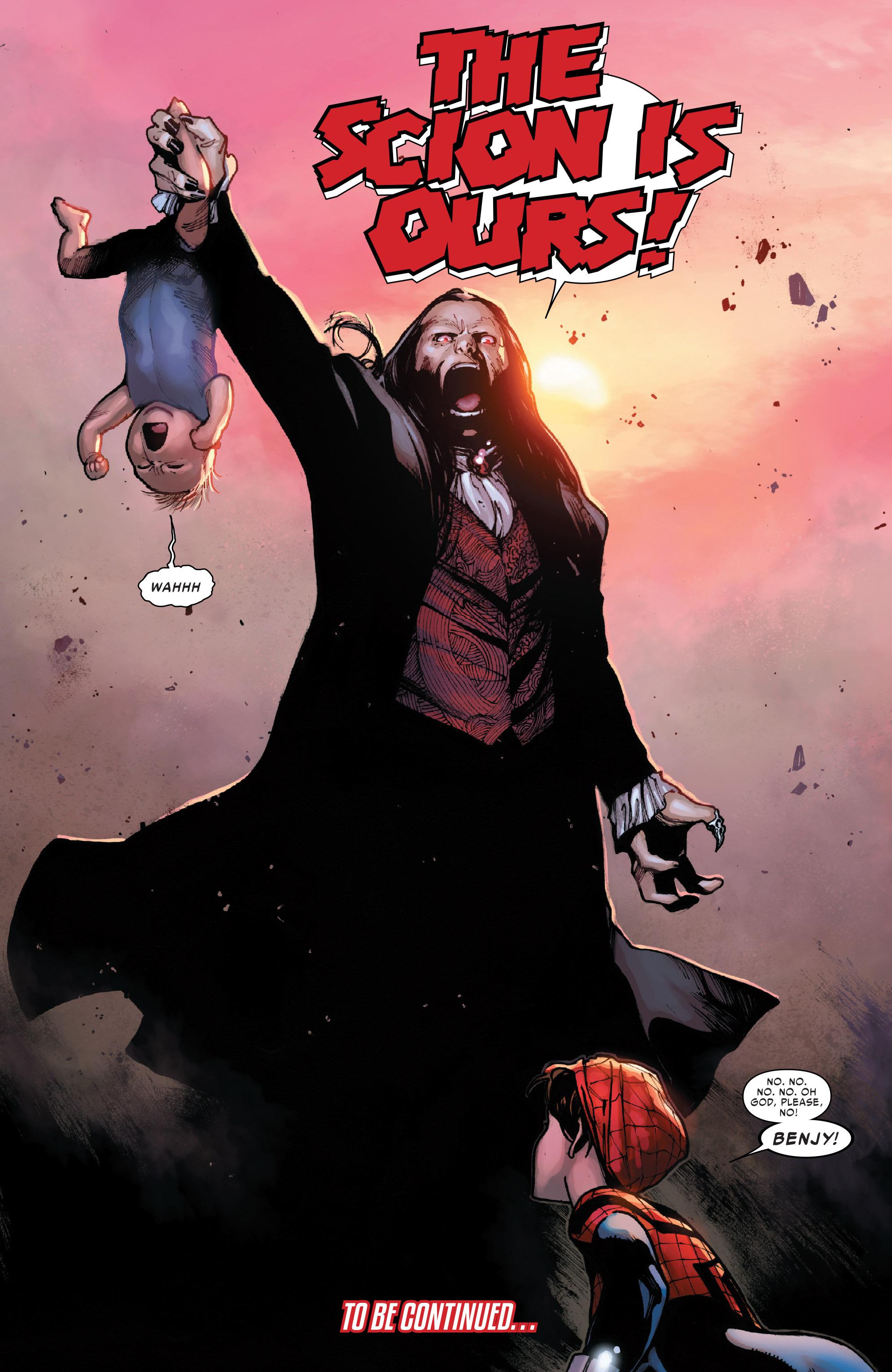 AmazingSpider-Man(2014)#11--p20