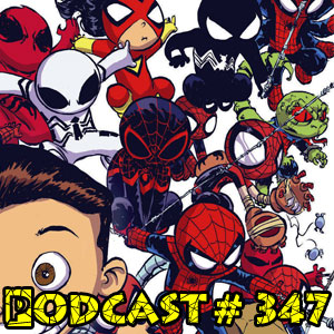 Podcast347pic