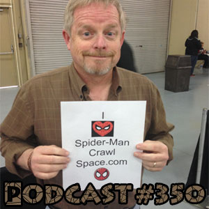 Podcast350pic
