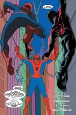 Spider-Verse Team-Up 2 Panel 2