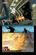 Spider-Verse Team-Up 2 Panel 3