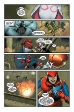 Spider-Verse Team-Up 2 Panel 4