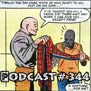 podcast344pic