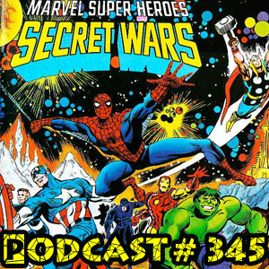 podcast345pic