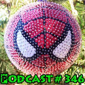 podcast346