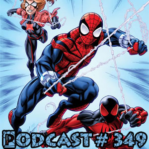 podcast349pic
