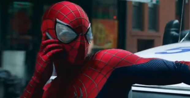 Amazing-Spider-Man-2-Cell-Ring-Tone-Easter-Egg