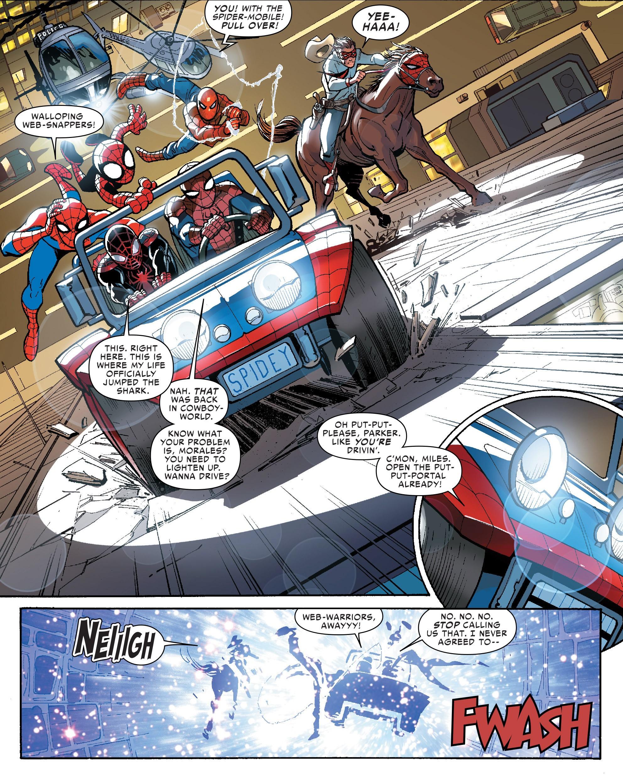AmazingSpider-Man#12--p11