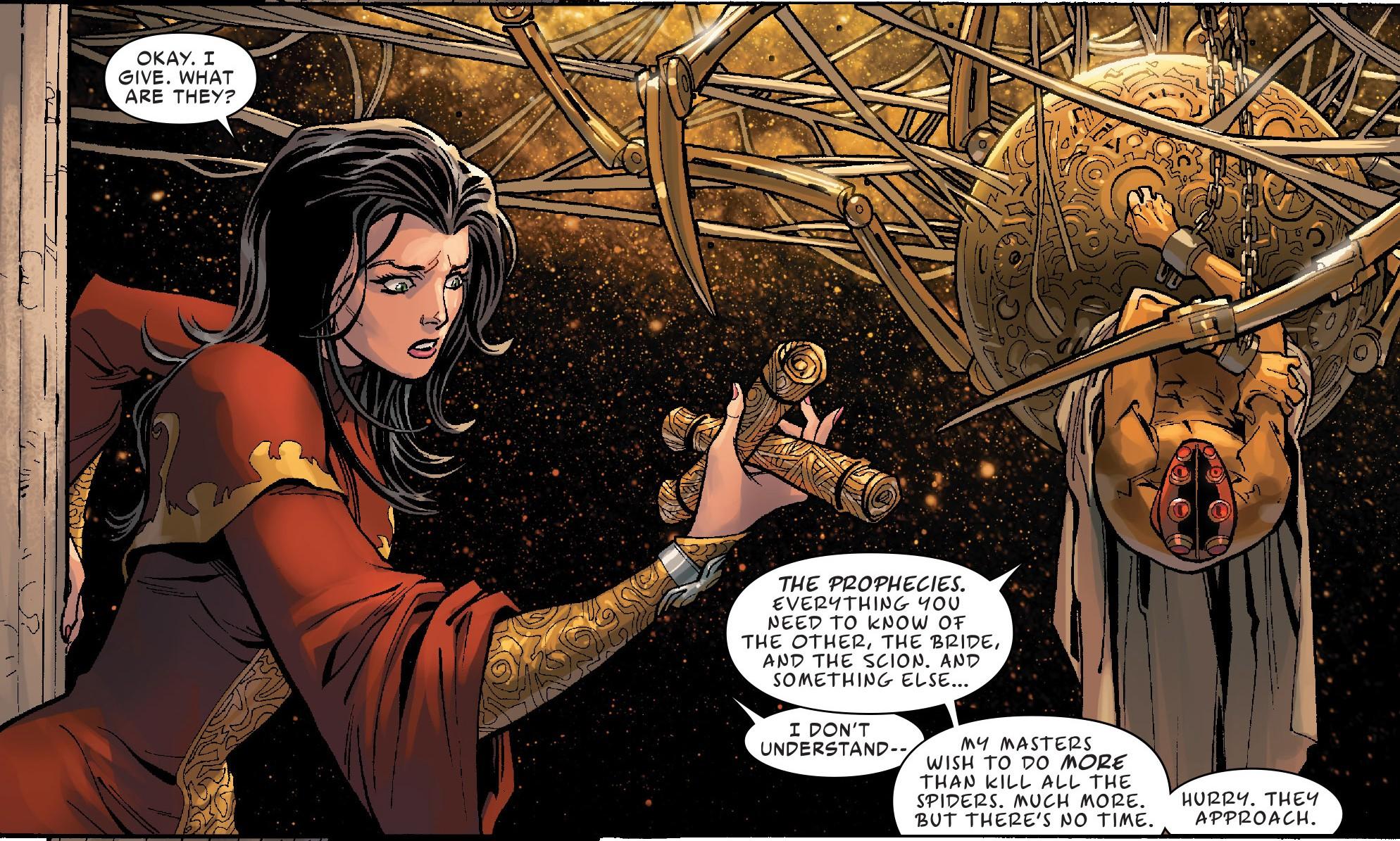 AmazingSpider-Man#12--p15