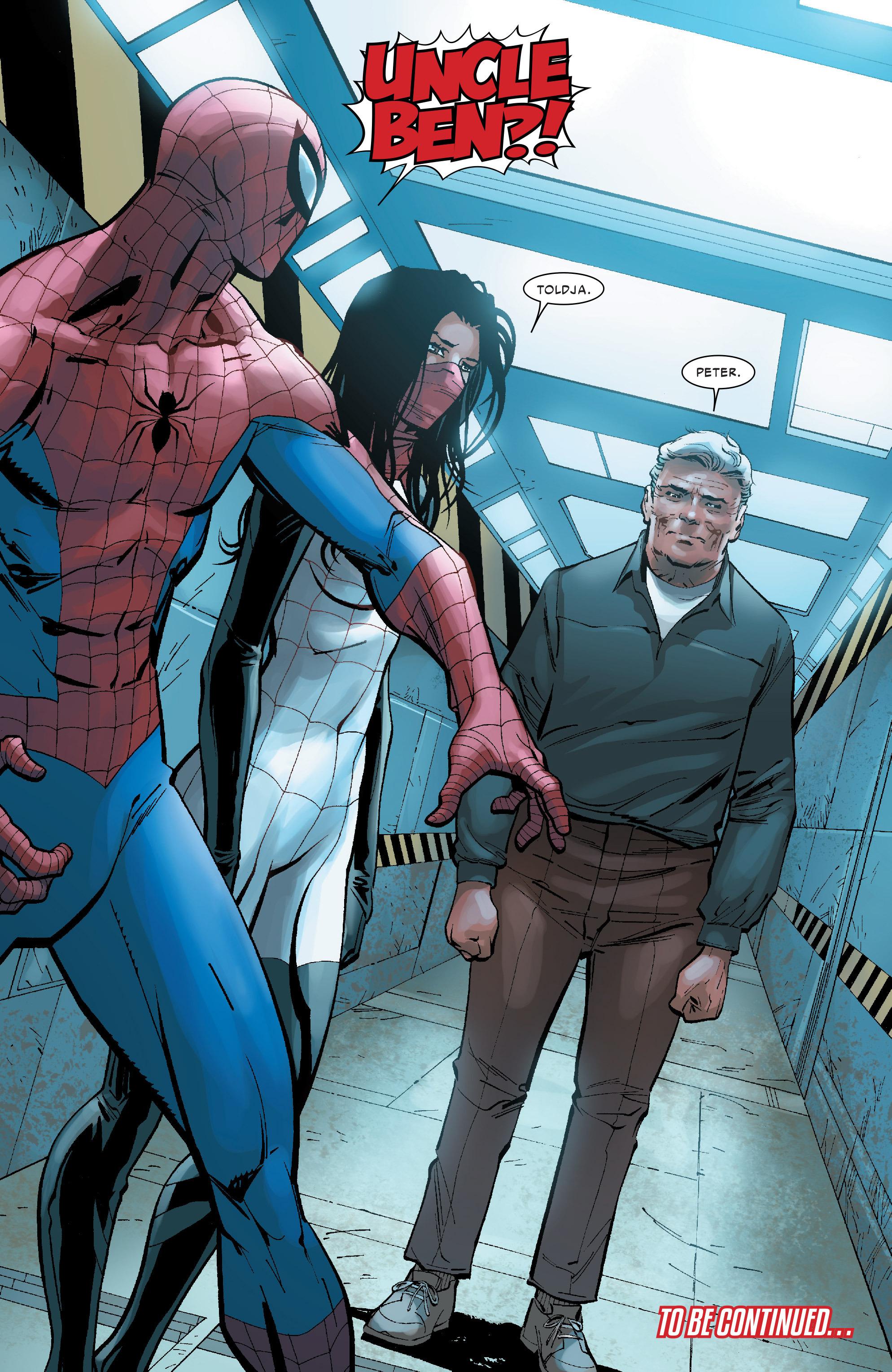 AmazingSpider-Man#12--p20