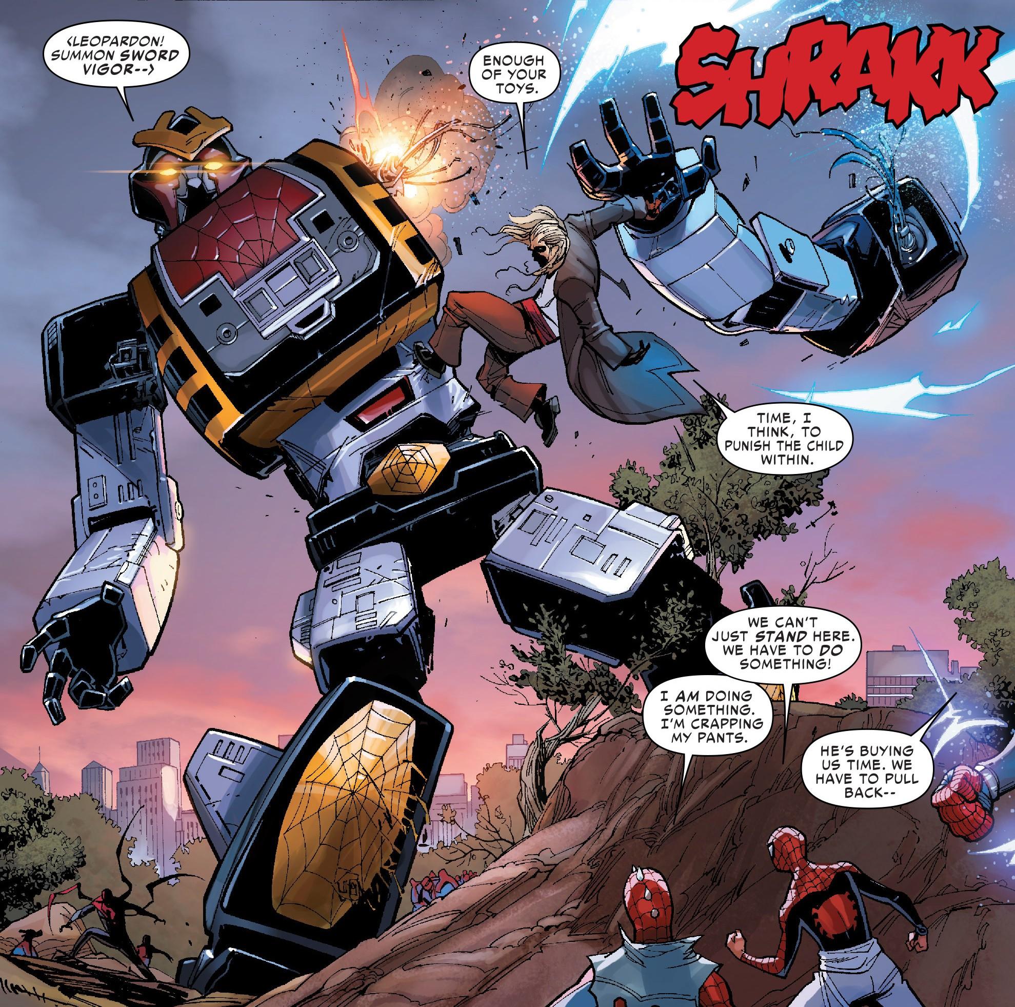 AmazingSpider-Man#12--p5-6