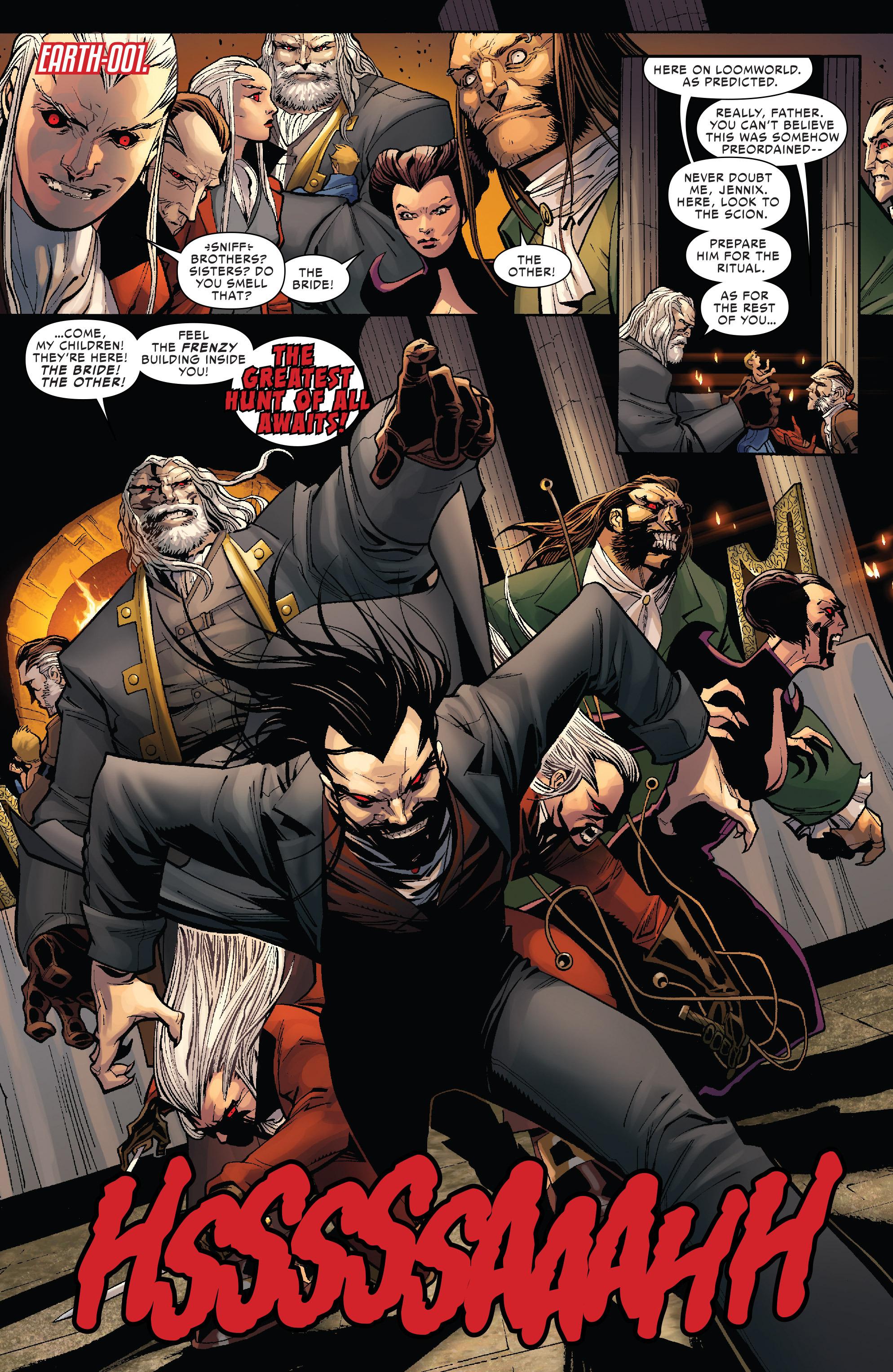 AmazingSpider-Man(2014)#13--p12