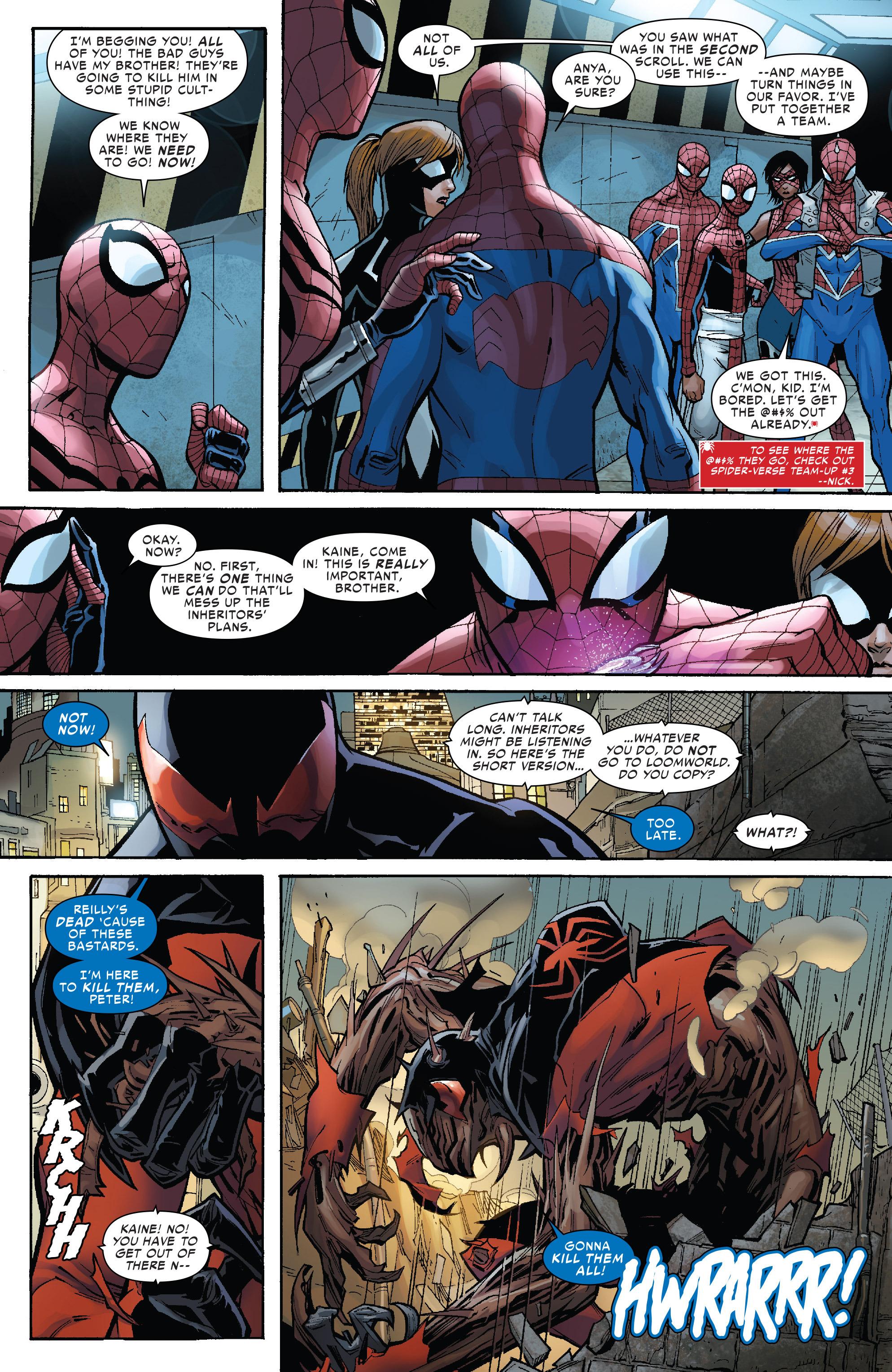 AmazingSpider-Man(2014)#13--p13