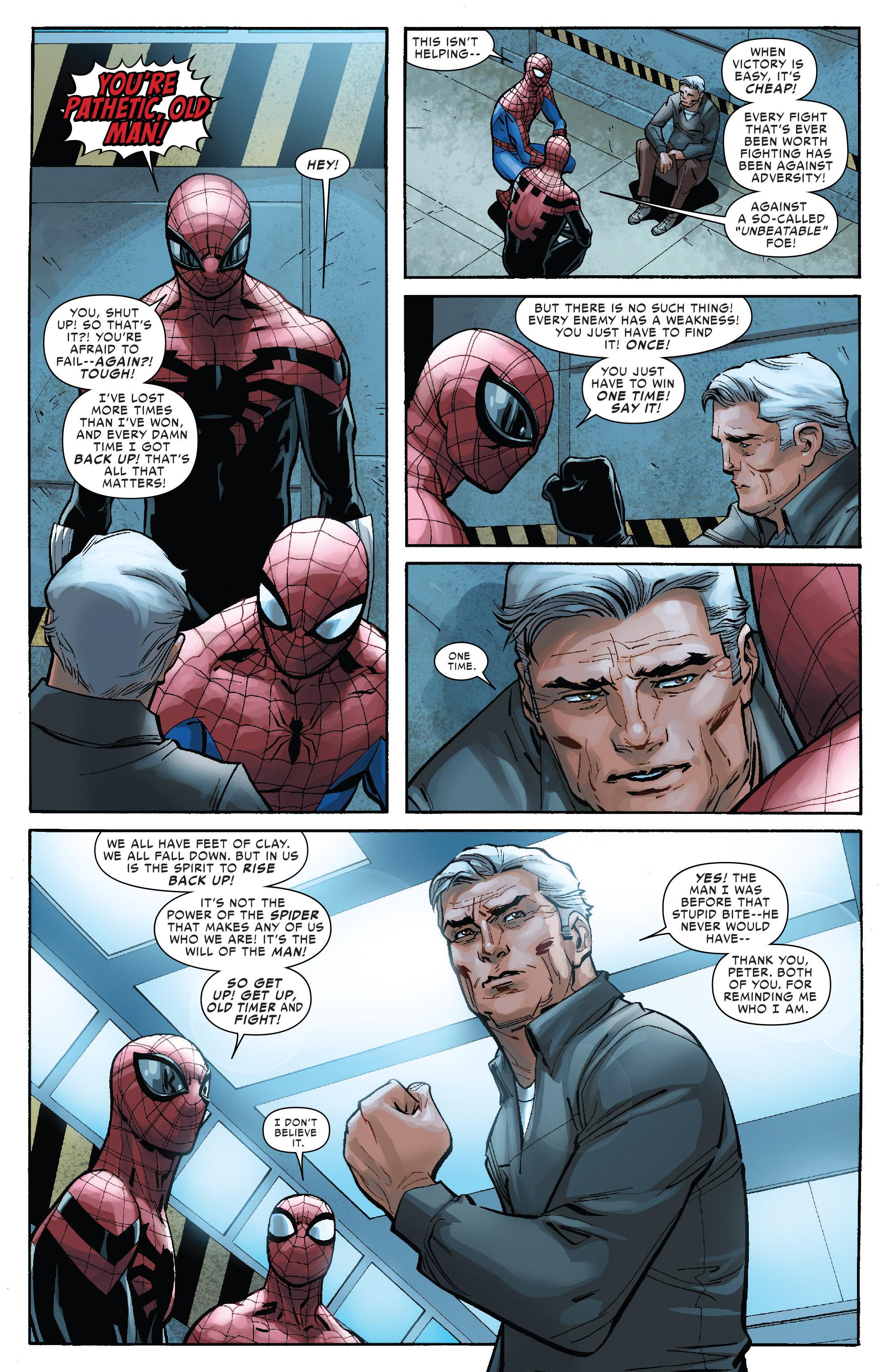 AmazingSpider-Man(2014)#13--p20