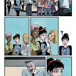 Silk_1_Preview_3