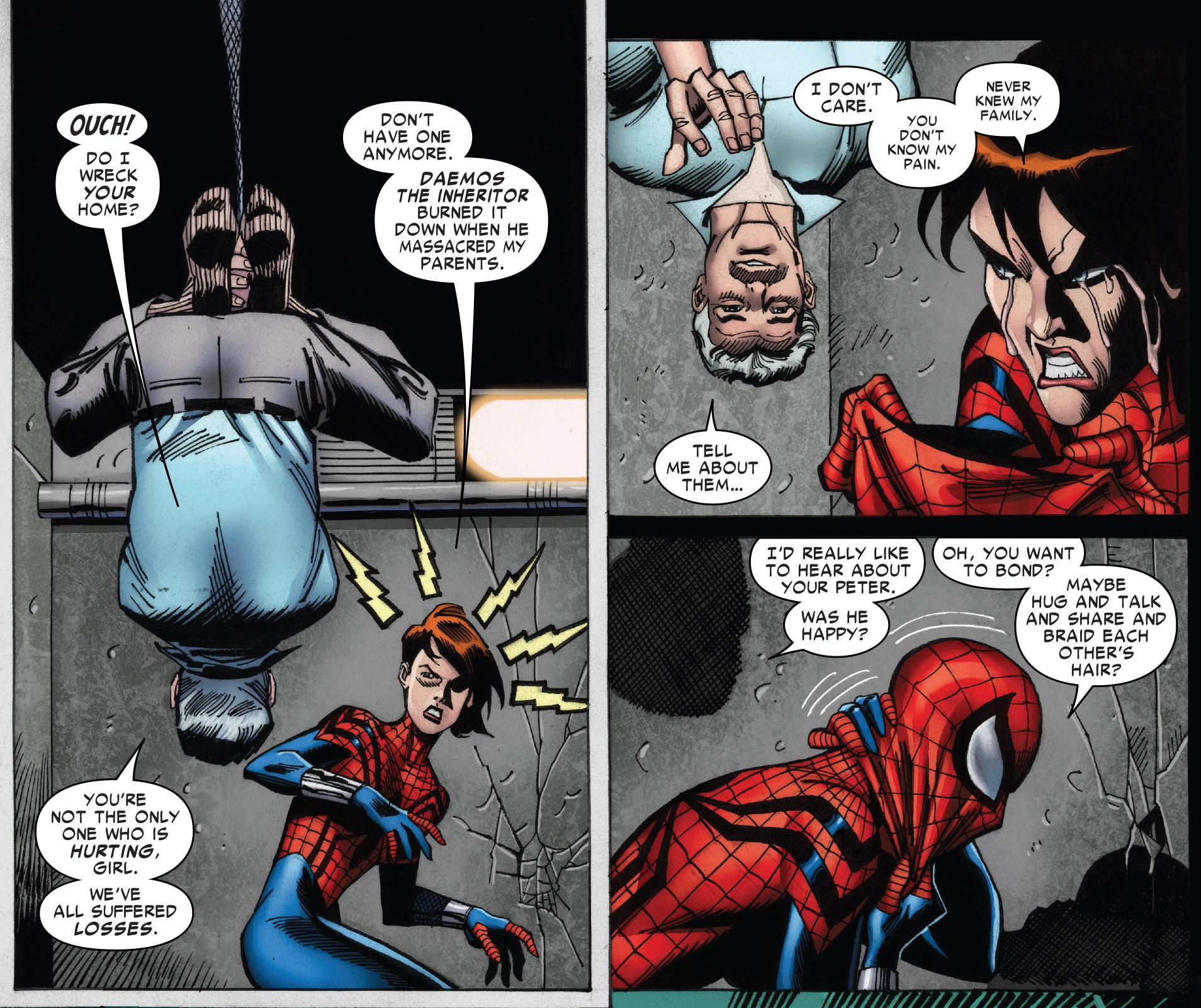 Spider-VerseTeam-Up#3--p14