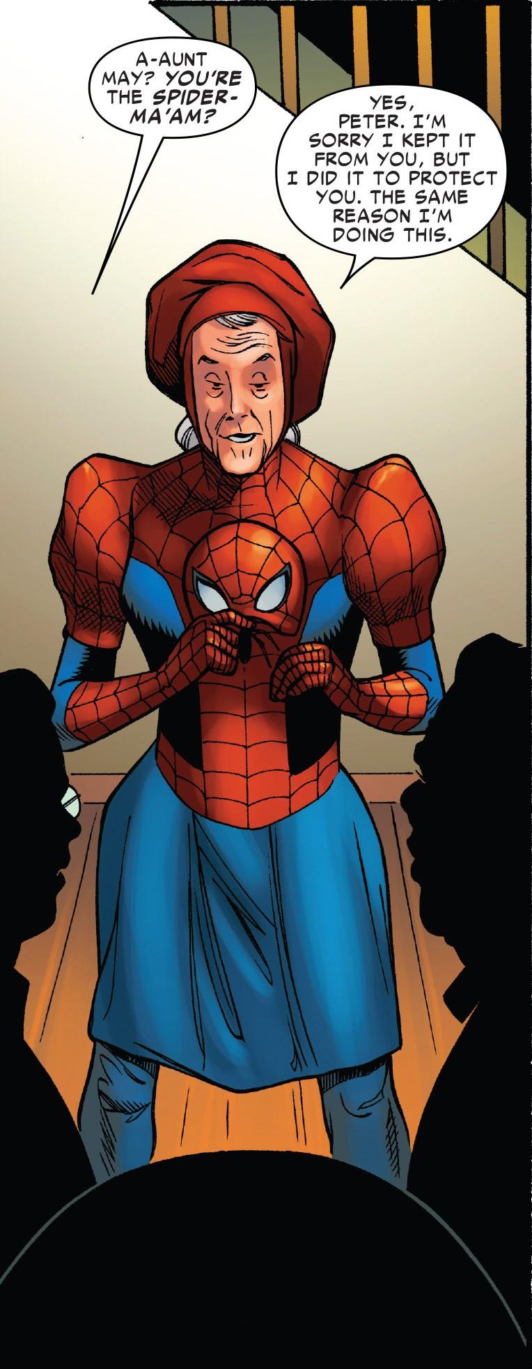 Spider-VerseTeam-Up#3--p2