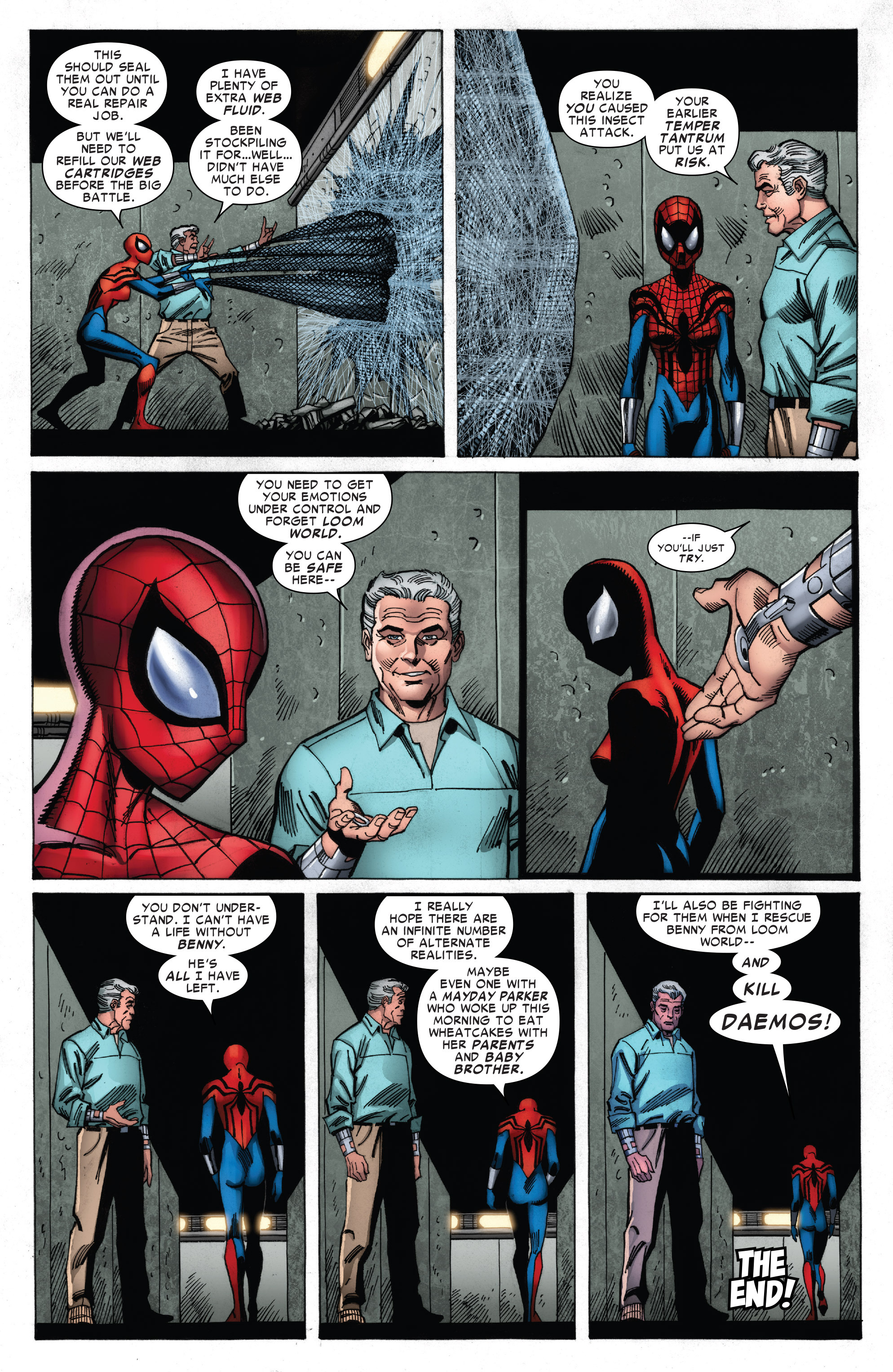 Spider-VerseTeam-Up#3--p20