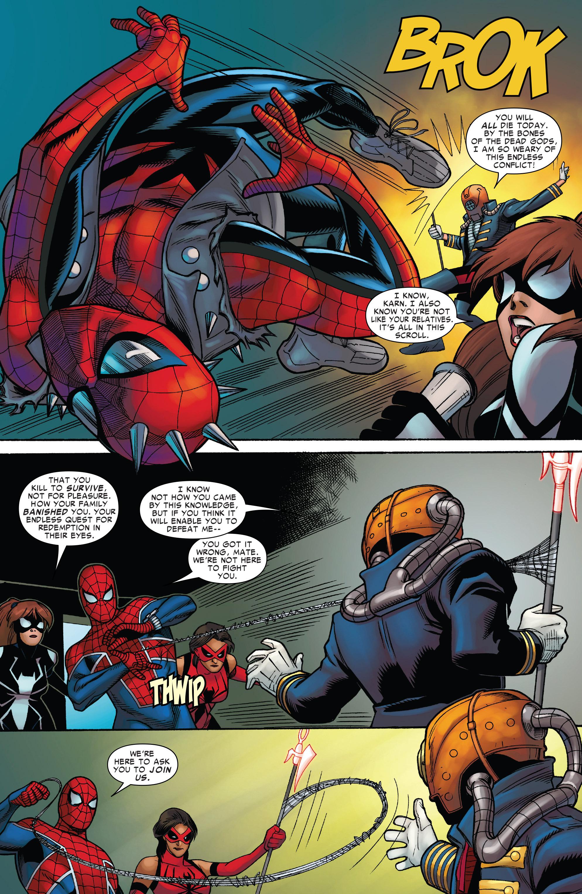 Spider-VerseTeam-Up#3--p4