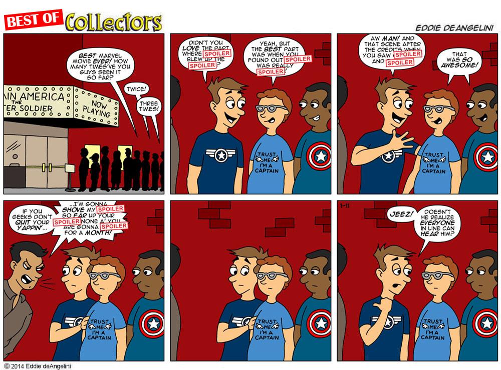 collectors1-11-15
