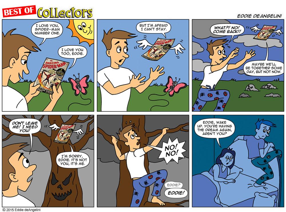 collectors1-25-15